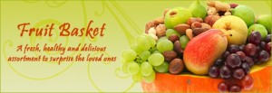 fruit_basket_gifts_