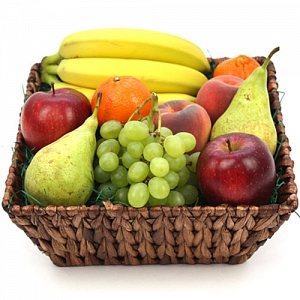 four_seasons_fruitbasket_12-300x300