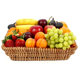 healthyliving_fruit_basket-300x300
