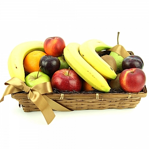 Farm-Fresh-Fruit-Basket-300x300