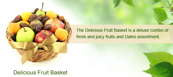 fruit basket delivery healthy skin fruits
