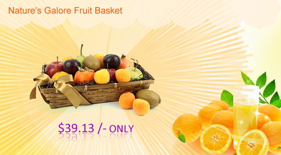 nature-galore-fruit-basket