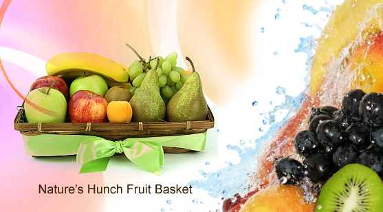 nature-hunch-fruit-basket