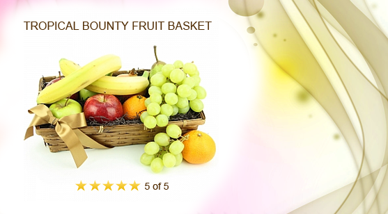 tropical-bounty-fruit