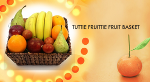 tuttie-fruittie