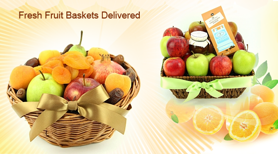 Next Day Fruit Baskets Delivery Uk Archives How To Make