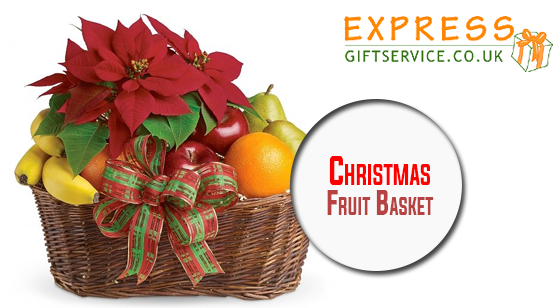 1_cristmas fruit basket