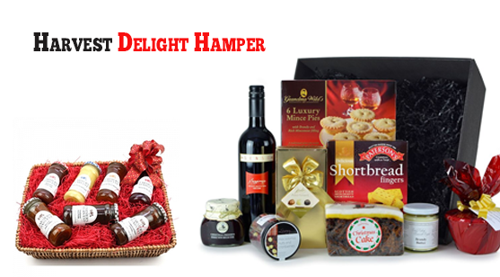 1_harvest hamper