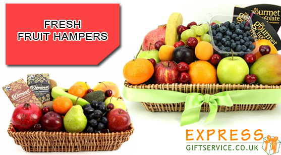 44_fruit hampers