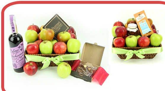 44_fruit hampers1