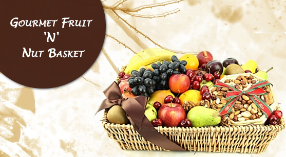 8_fruit and nut