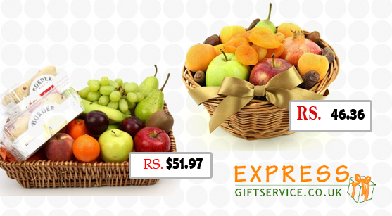 1_fruit basket price
