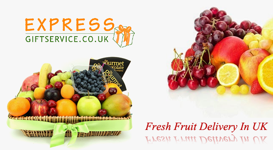 25_fresh fruit delivery