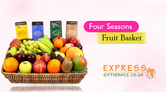 33_main_four season fruit hampers