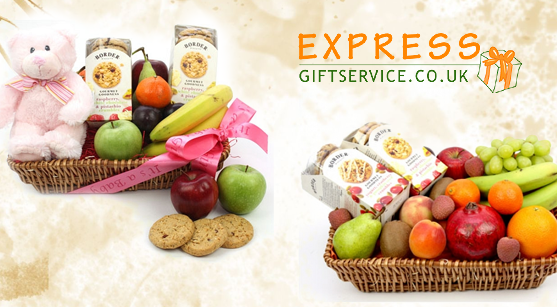 5_border fruit hampers