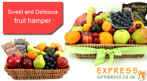 5_fruit hamper