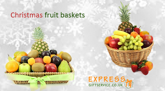 is fruit and fibre healthy healthy fruit baskets