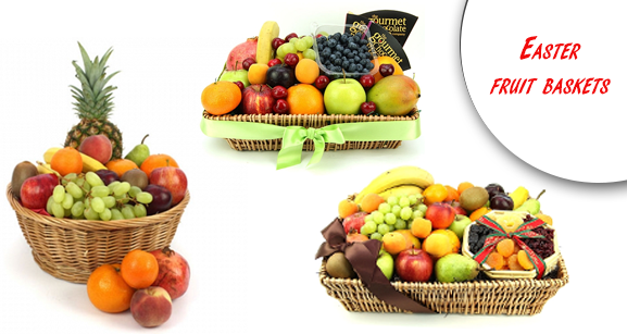 2_Easter fruit baskets