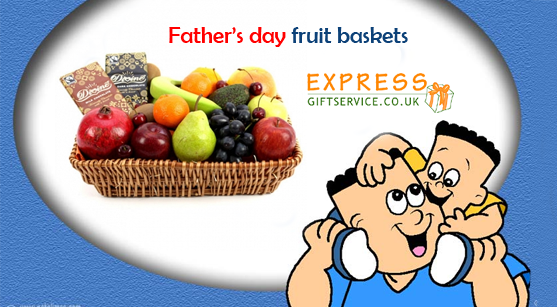 34_fathers day basket