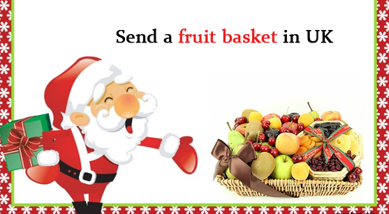 4_fruit basket in christmas