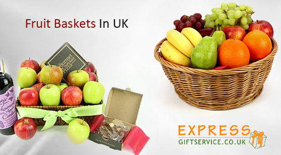 fresh fruit basket delivery healthy dry fruits
