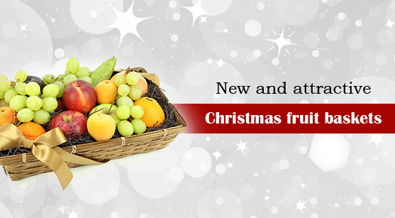 1_christmas fruit