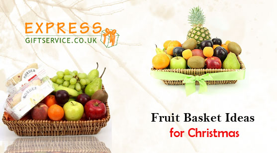 6_fruit-basket
